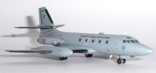 Lockheed C-140 Mexican Air Force Inflight 200 Diecast Collectors Model Scale 1:200 IF13291017 E